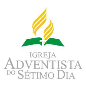 Igreja_adventista